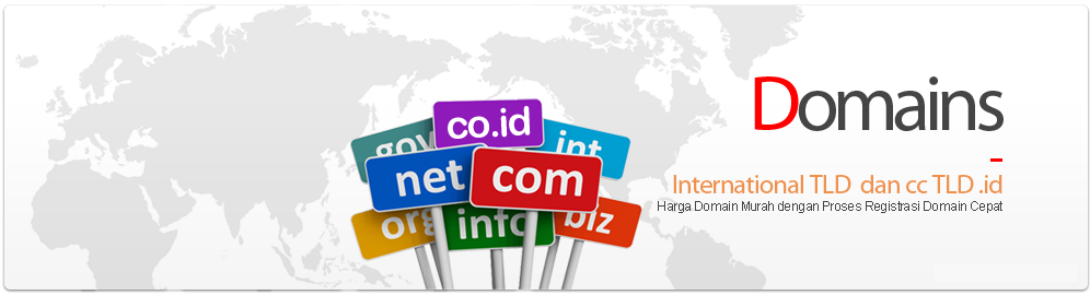 banner-domains