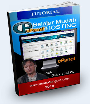 cover_ebook_cpanel