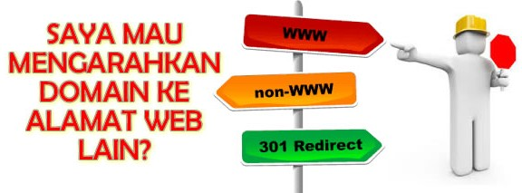 redirects3
